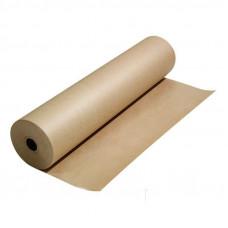"""Бумага оберточная, рулонная, марка """"Е"""", ф. 840 мм (в рулоне 100 м/пог)"""