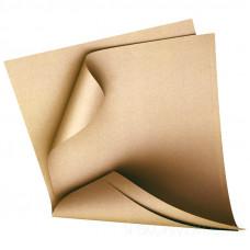 "Бумага оберточная, листовая, марка ""Е"", ф. 840х650 мм, плотность: 90 гр/м2"