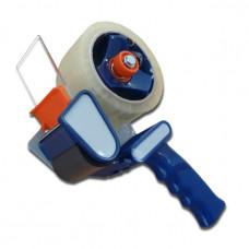 Диспенсер для клейкой ленты шириной до 50мм