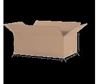 Коробка картонная 600х400х300мм