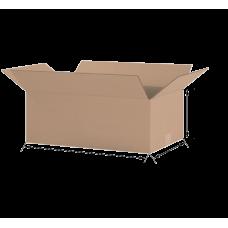 Коробка картонная 800х570х400мм