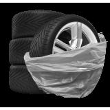 Мешки для шин