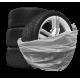 Мешки для шин в наличии