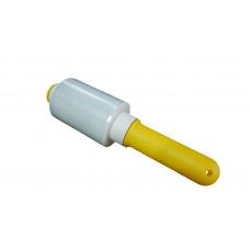 Ручка пластиковая для стрейч пленки Минирол 125мм